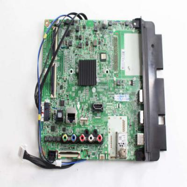 EBT65241802.jpg