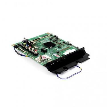 EBT65514004.jpg