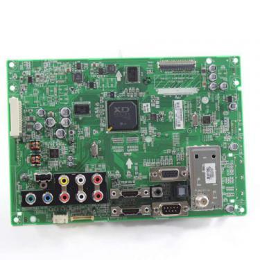 EBU60680401