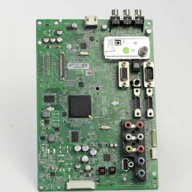 EBU60680808