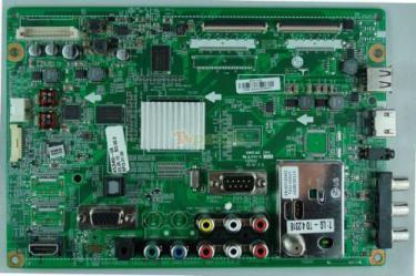 EBU60849607