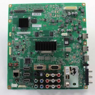 EBU60852913