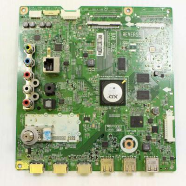 EBU62184505