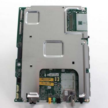 LG EBU63457401 PC Board-Main; Chassis As