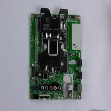 EBU64862802.jpg