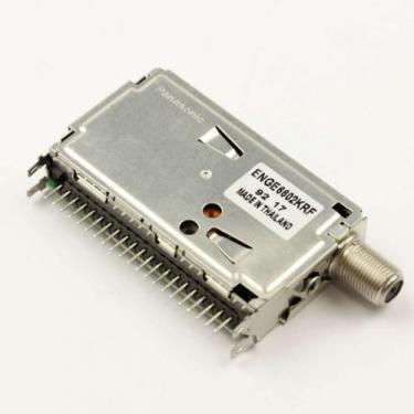 ENGE6602KRF