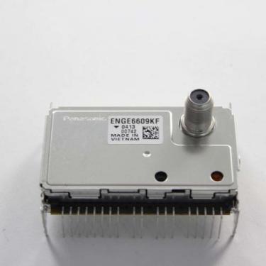 Panasonic ENGE6609KF Tuner