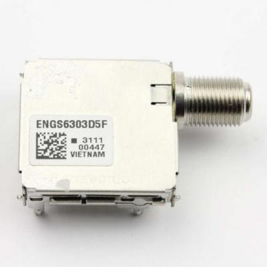 Panasonic ENGS6303D5F Tuner