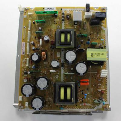 Panasonic ETX2MM704MGL PC Board-Power Supply-Mai