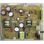 ETX2MM704MGN
