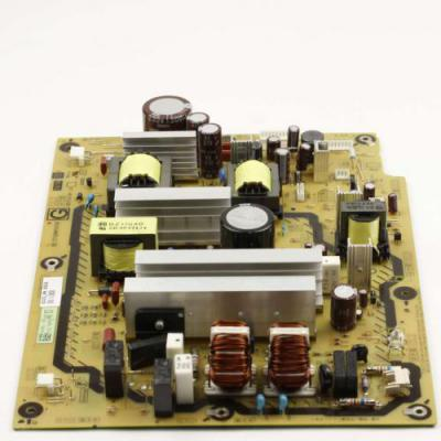 Panasonic ETX2MM747AFG PC Board-Power Supply-P;