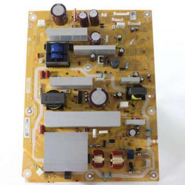 ETX2MM805AVH