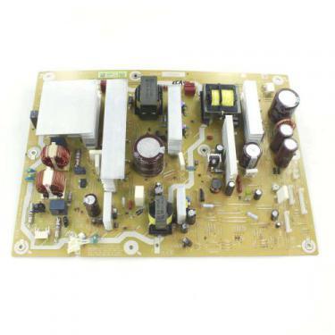 ETX2MM806AEL