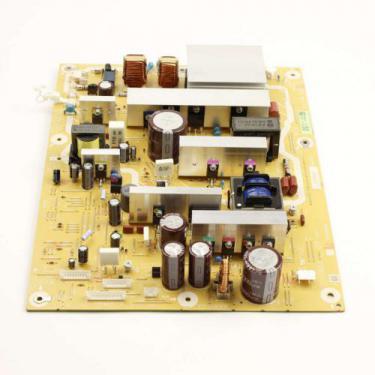ETX2MM806AVH