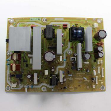 ETX2MM806MVH