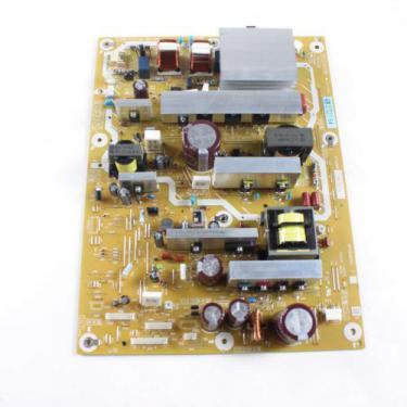 ETX2MM807ASH