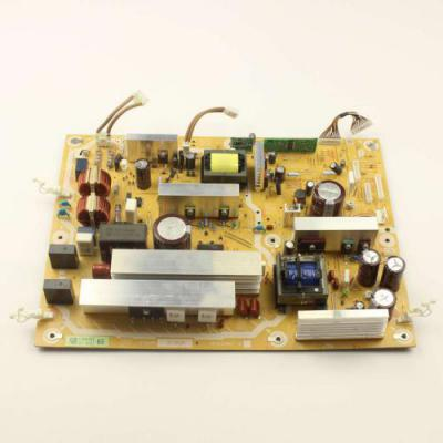 Panasonic ETX2MM813MSM PC Board-Power Supply-P-M