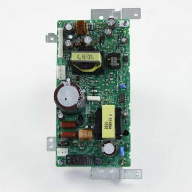 Panasonic ETX2MM856MD PC Board-Power Supply;