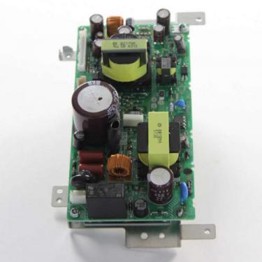 ETX2MM857MC