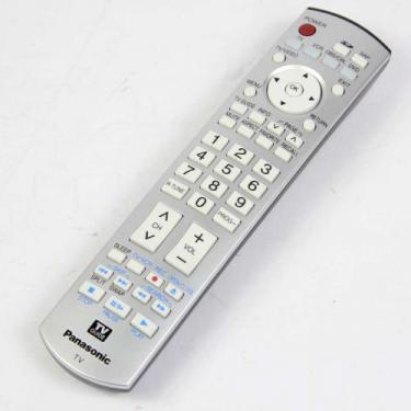 Panasonic EUR7737Z10 Remote Transmitter