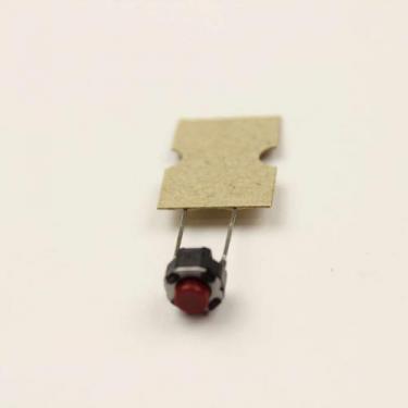 EVQ11L05R
