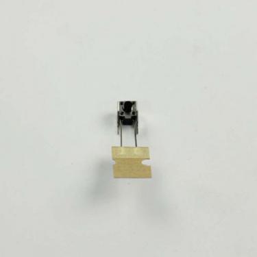 EVQPC105K