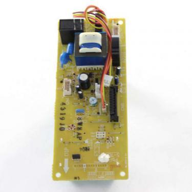 Panasonic F603L8W80AP Dp Circuit Boar