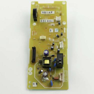 F603LBQ10AP