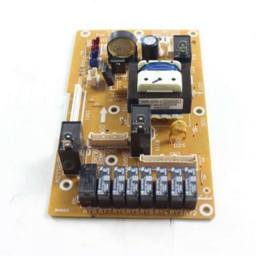 Panasonic F603Y9D70AP PC Board-; Pc Board
