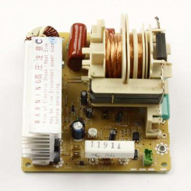 F606Y8X00CP