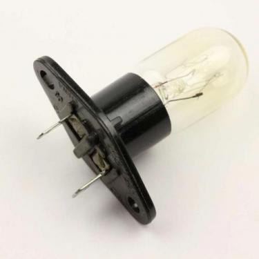 Panasonic F612E5U40AP Lamp;