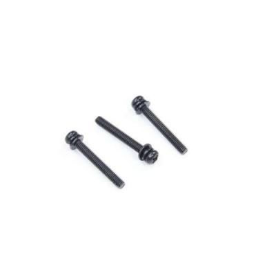 LG FAB30016441 Screw, Machine Type 4Mm 3