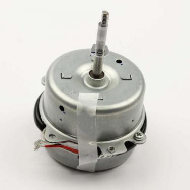 Panasonic FFV3230374E Motor
