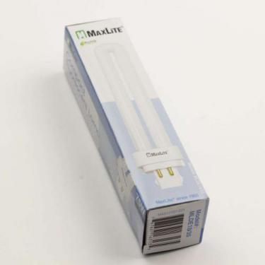 Panasonic FFV3420088S Lamp