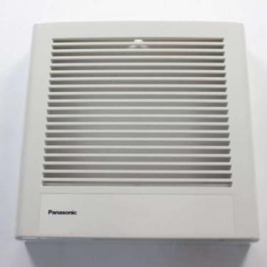 Panasonic FFV3450130E Grille