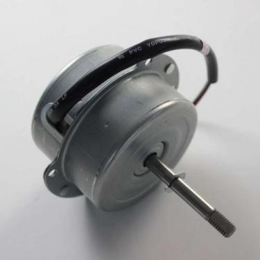 Panasonic FFV3700176S Motor