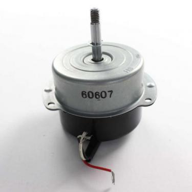 Panasonic FFV3700217S Motor