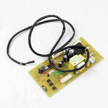 Panasonic FFV4700011S PC Board-; Pc Board