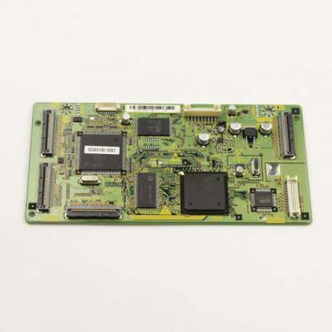 FPF33R-LGC0061