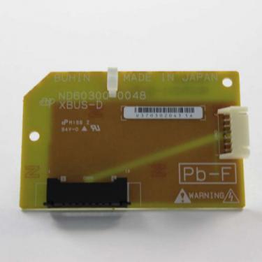 FPF38R-XBD54621