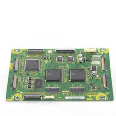 FPF41R-LGC54681