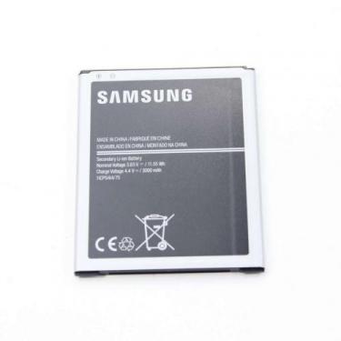 Samsung GH43-04503A Battery Pack-Inner; Inner