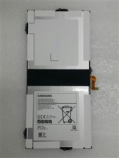 GH43-04551A-gspn.jpg