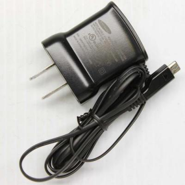Samsung GH44-02148A Adaptor, Eta0U10Jbe Compa