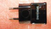 GH44-02412A