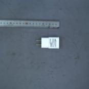GH44-02758A
