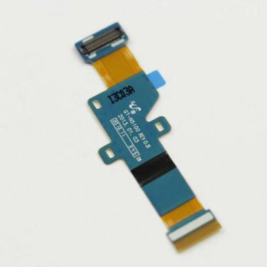 GH59-12919A