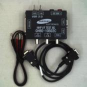 GH80-10502C