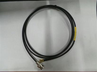 GH81-08798A
