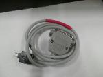GH81-10624A